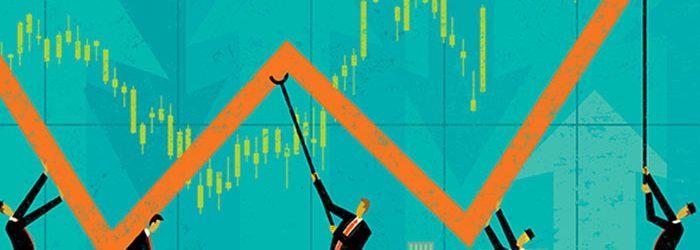 Avantajele Stock Graphics si cum il poti cumpara la cel mai bun pret