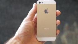Avantajele noilor telefoane iPhone