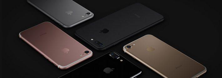 Carcasele de smartphone – protejeaza ele cu adevarat telefonul?