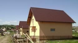 Care sunt cele mai frecvente greseli in construirea unei case