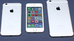 Ce alegi: Iphone 5 sau Iphone 6?
