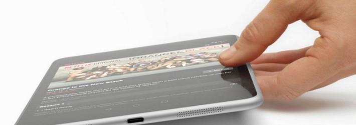 Ce trebuie sa stii inainte de a cumpara un smartphone sau o tableta?