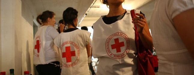 Ce trebuie sa stim despre un curs de infirmiera?