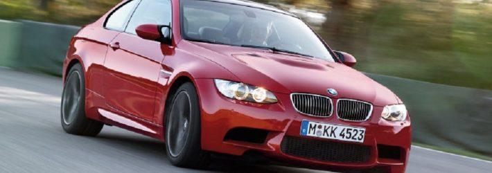 Ce trebuie sa verifici cand iti cumperi un BMW second hand?