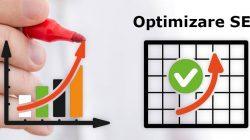 Cele mai bune sfaturi pentru optimizarea seo