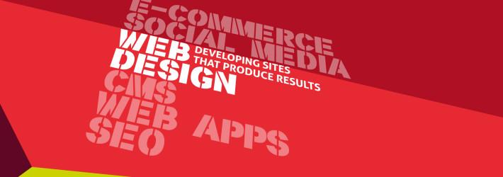 Conteaza cu adevarat firma de web design la care apelez?