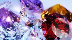 Cum determinam daca pietrele semipretioase sunt false