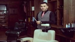 Cum sa devii un frizer in Statele Unite?