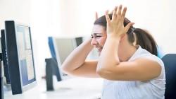 Cum sa iti protejezi fisierele din calculator?