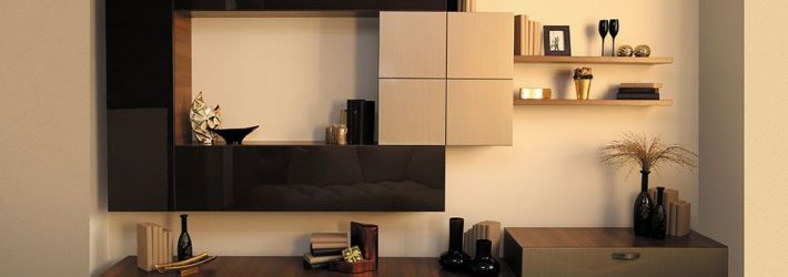 Cum se alege mobilierul pentru sufragerie?
