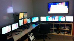 Cum se alege un monitor pentru PC?