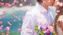 cuplu-nunta