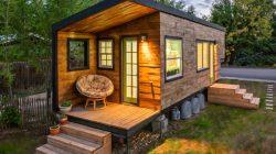 Din ce materiale se construiesc casele?