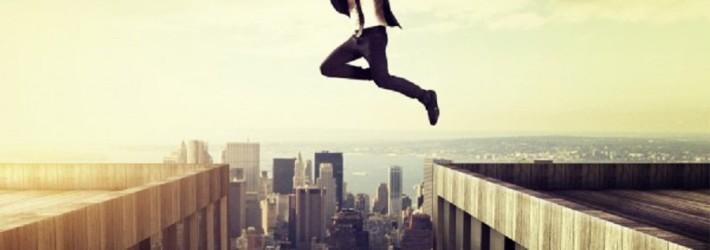 Este importanta increderea in sine?