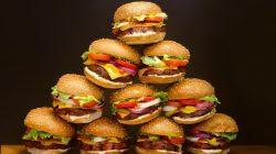 hamburgers-1