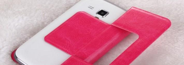 Husa de protectie pentru telefonul mobil, o evolutie in pas cu tehnologia