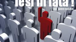 Optimizarea SEO, secretul unei afaceri de succes