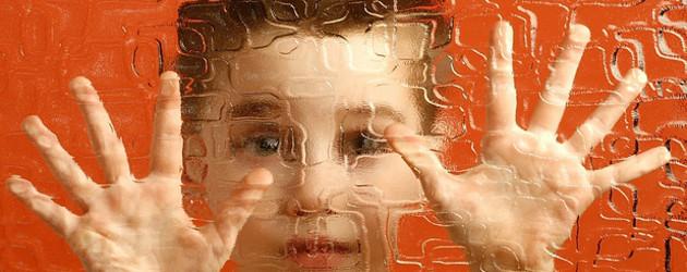 Poluarea aerului reprezinta factor de risc pentru dezvoltarea autismului