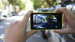 Se mai merita sa iti cumperi un smartphone Nokia?