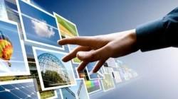Sfaturi utile pentru un site inovativ