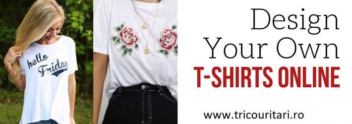Situatii-in-care-femeile-poarta-tricouri-personalizate