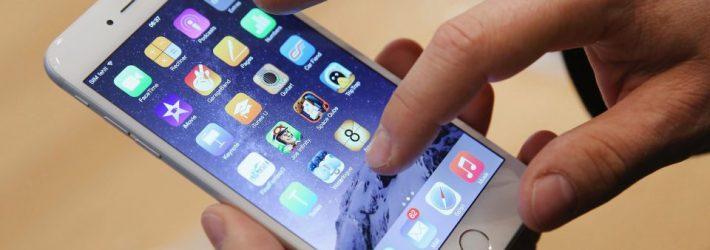 Spre ce brand de smartphone-uri trebuie sa iti indrepti atentia?
