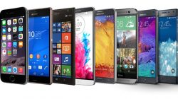 Sunt reparatiile foarte bune la telefoane gsm?