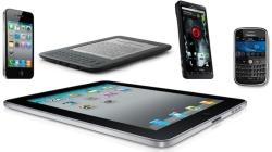 Tableta sau smartphone?