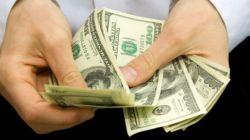 Trucuri ale companiilor de asigurari care ne costa bani