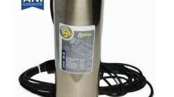 pompa submersibila de putere mica jar s 20-6 de la tricomserv