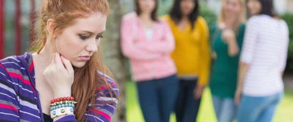 tratamentul-anxietatii-sociale