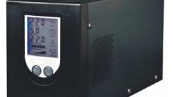 ups centrala termica intelli 300w