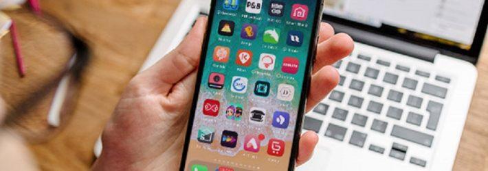 Aplicatii mobile: ce sunt, pentru ce sunt si ce tipuri exista?