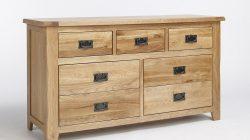 Avantajele mobilierului din lemn de esență tare