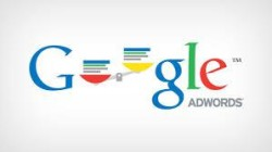Beneficiile si partile mai putin placute ale unei campanii adwords