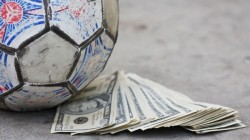 Care este legatura dintre intuitie si pariuri sportive
