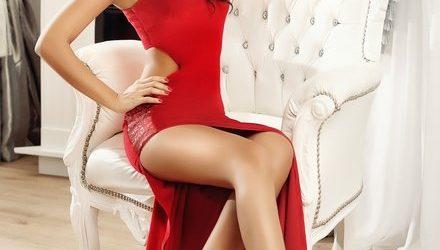 Care sunt cele mai elegante rochii pentru dama?