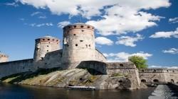 Care sunt principalele atractii turistice din Finlanda?