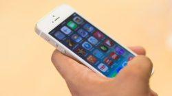 Ce defectiuni pot genera probleme grave iPhone-ului?