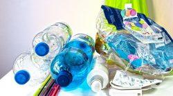 Ce este plasticul biodegradabil?