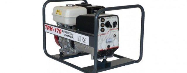 Ce este si la ce foloseste un generator de curent electric?
