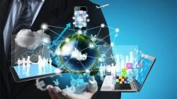 Ce este tehnologia informatiei?