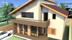 Ce masuri sa iei pentru a gasi casa perfecta?