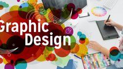 Ce responsabilitati are un designer grafic?