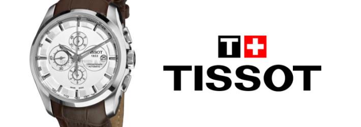 Ce trebuie sa faci cand iti cumperi un ceas?