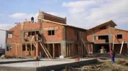Ce trebuie sa iti ofere o firma de constructii?