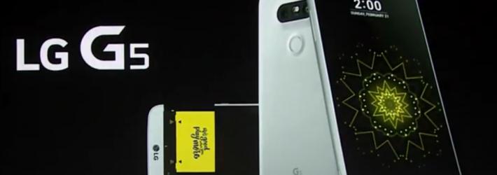 Cele mai bune smartphone-uri LG cu Android