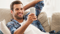 Cele mai cool aplicatii mobile de astazi