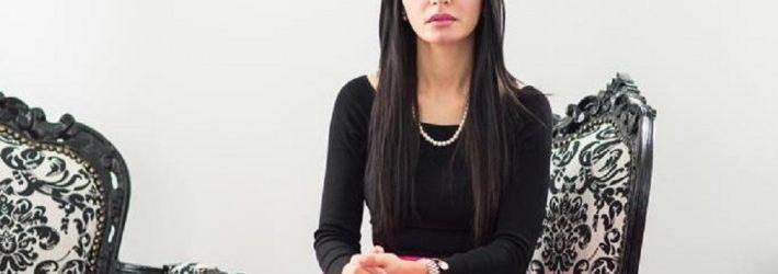 Cine a ajutat-o pe Vanessa Youness Amal sa se vindece de SM?