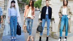 Cine a revolutionat moda in secolul XX si ce purtau femeile?